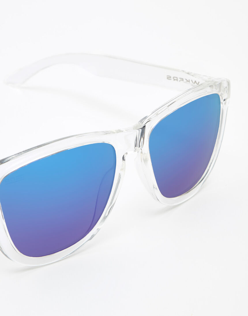 Hawkers Polarized Air Sky One master image number 3.0
