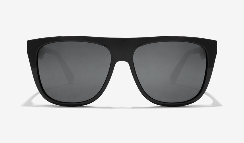 Hawkers Polarized Black Runway master image number 1