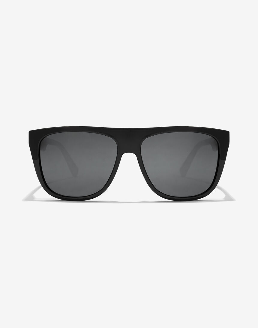 Hawkers Polarized Black Runway master image number 0