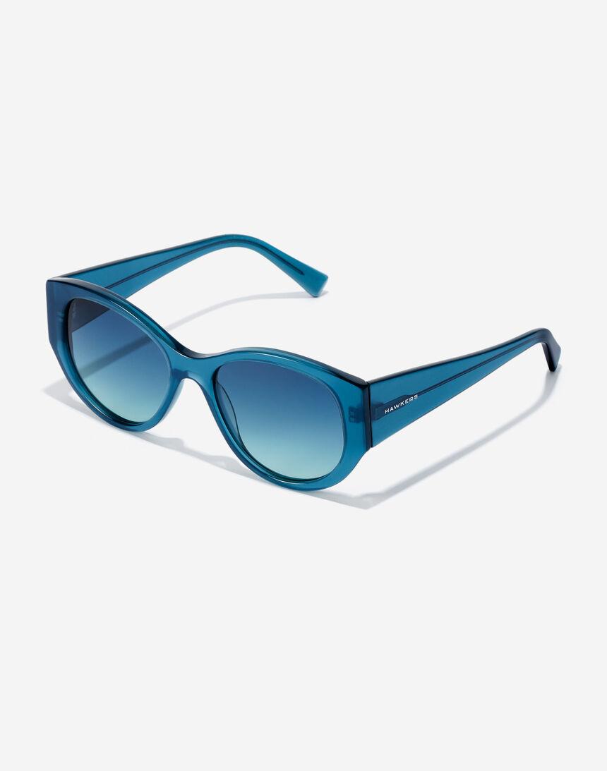 Hawkers MIRANDA - BLUE master image number 2.0