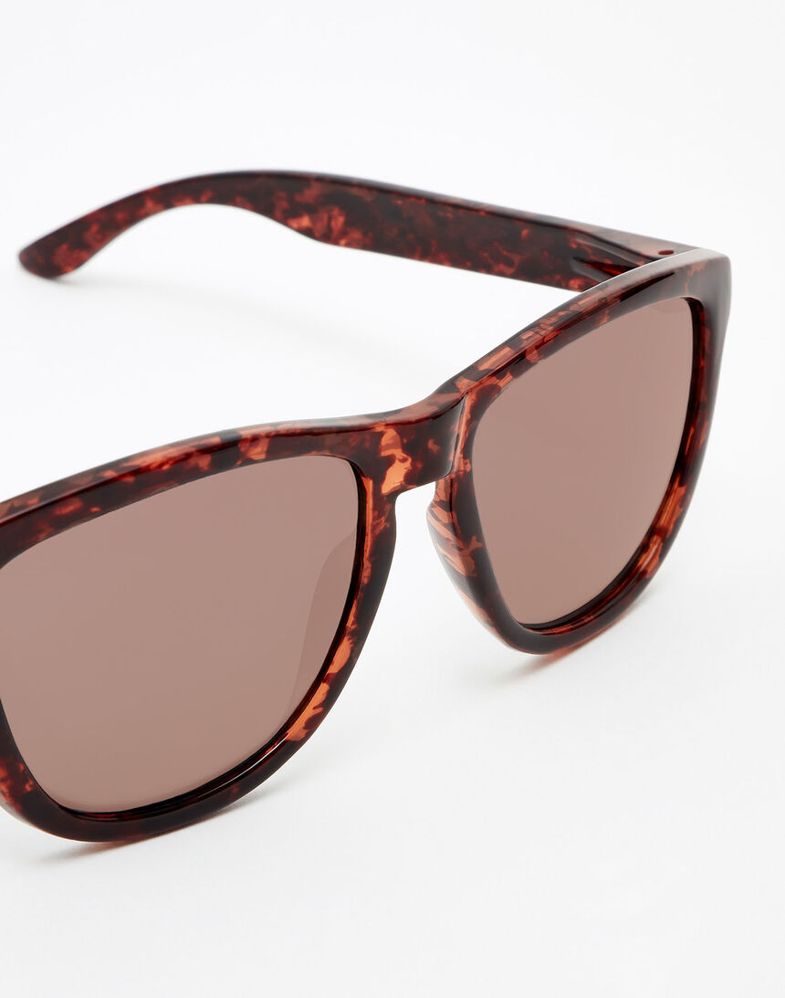 Hawkers Carey Rose Gold One master image number 3.0