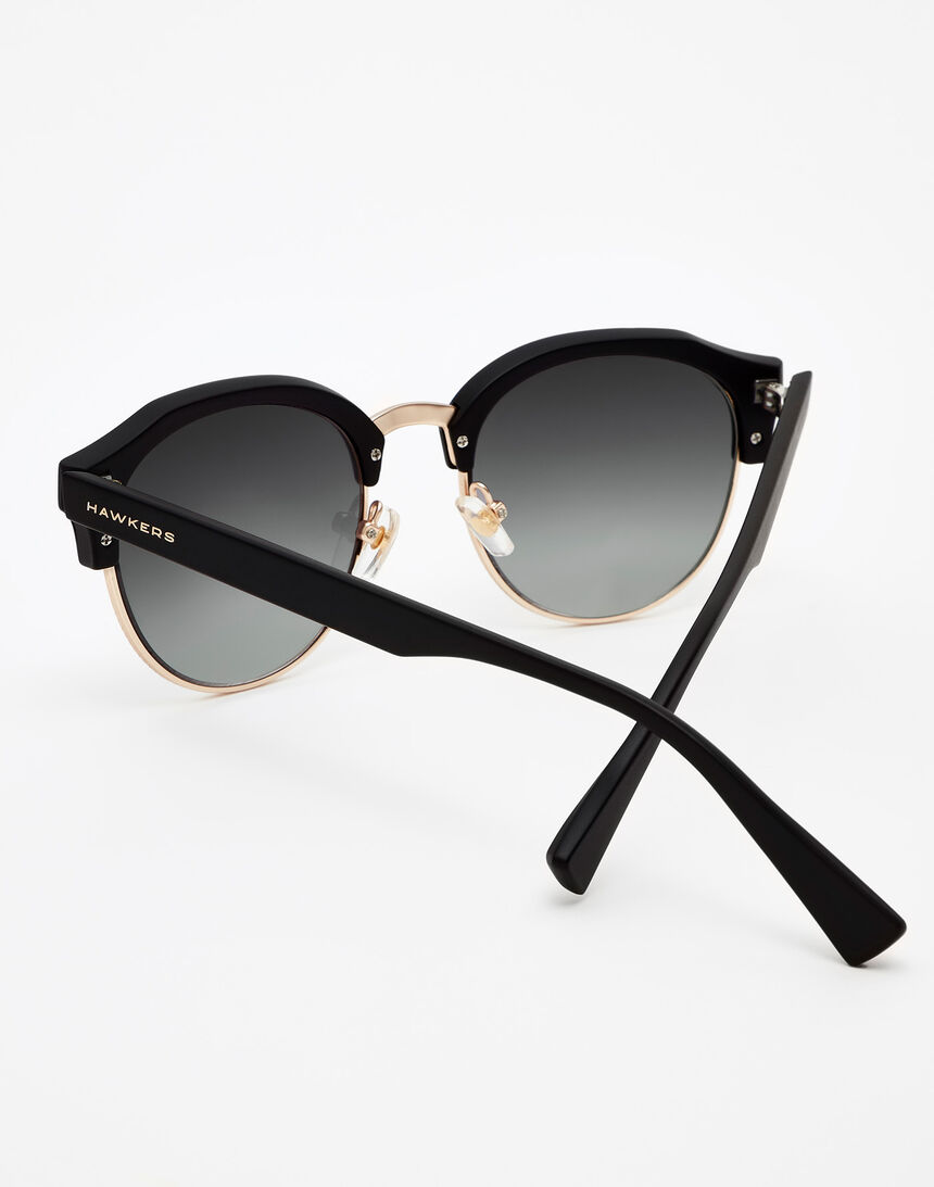 Hawkers Rubber Black Dark Classic Rounded master image number 5.0