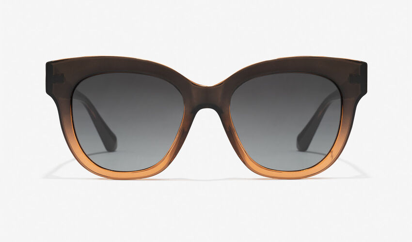 Hawkers Fusion Brown Audrey master image number 1
