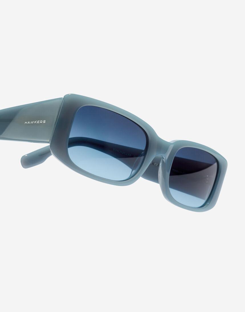 Hawkers LINDA - BLUE DENIM master image number 3.0
