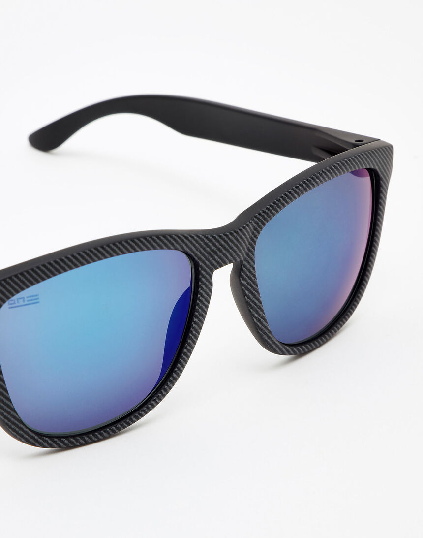Hawkers Polarized Carbono Sky One master image number 3.0