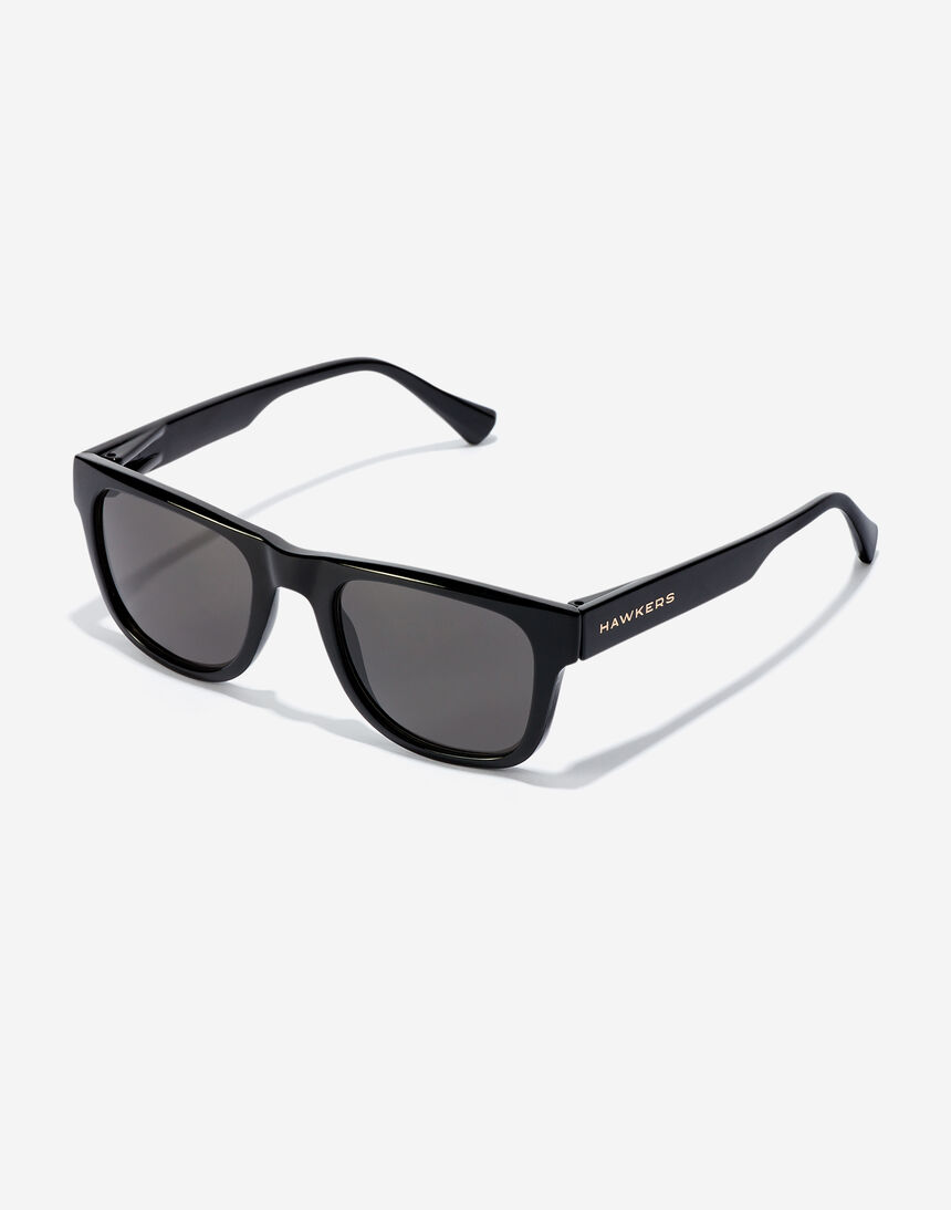 Hawkers TOX - POLARIZED BLACK master image number 2.0