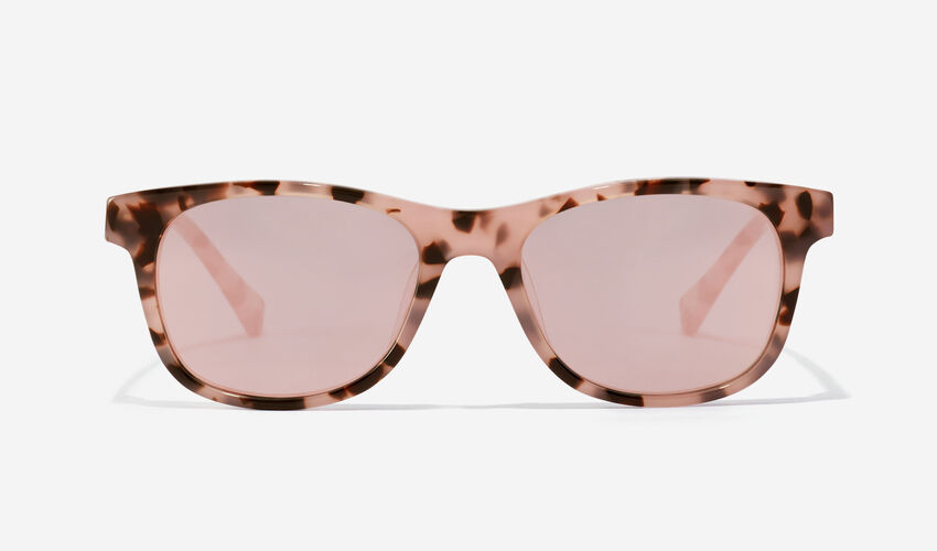 Hawkers Nº35 - ROSE GOLD master image number 1