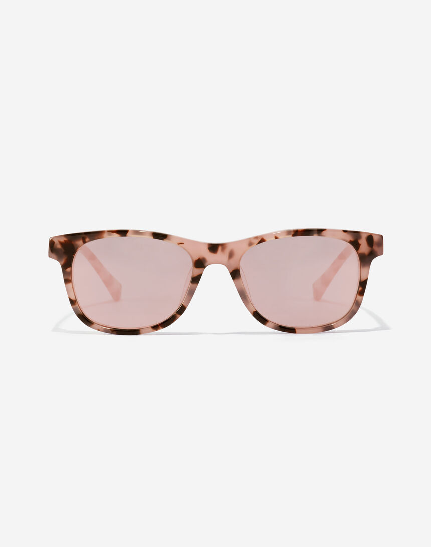 Hawkers Nº35 - ROSE GOLD master image number 0