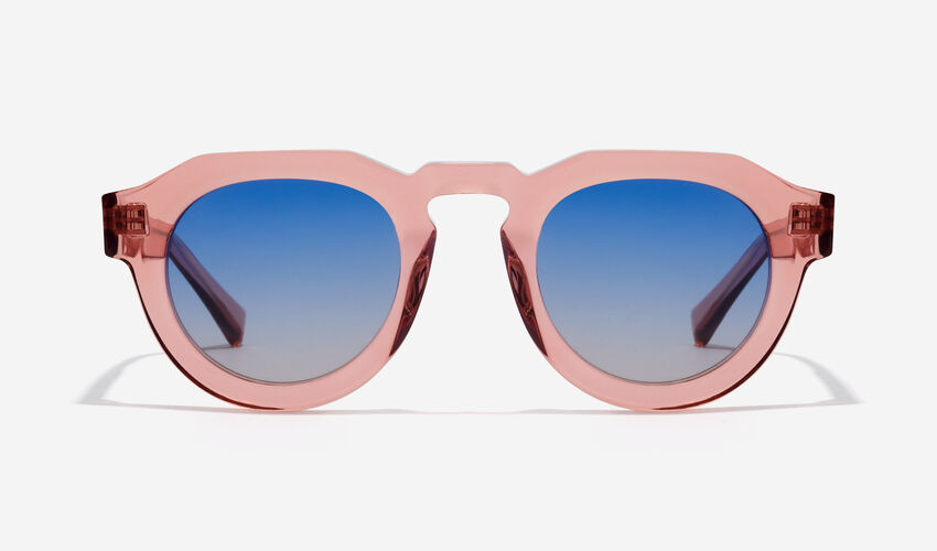 Hawkers WARWICK UPTOWN ECO - PEACH SUNRISE master image number 1