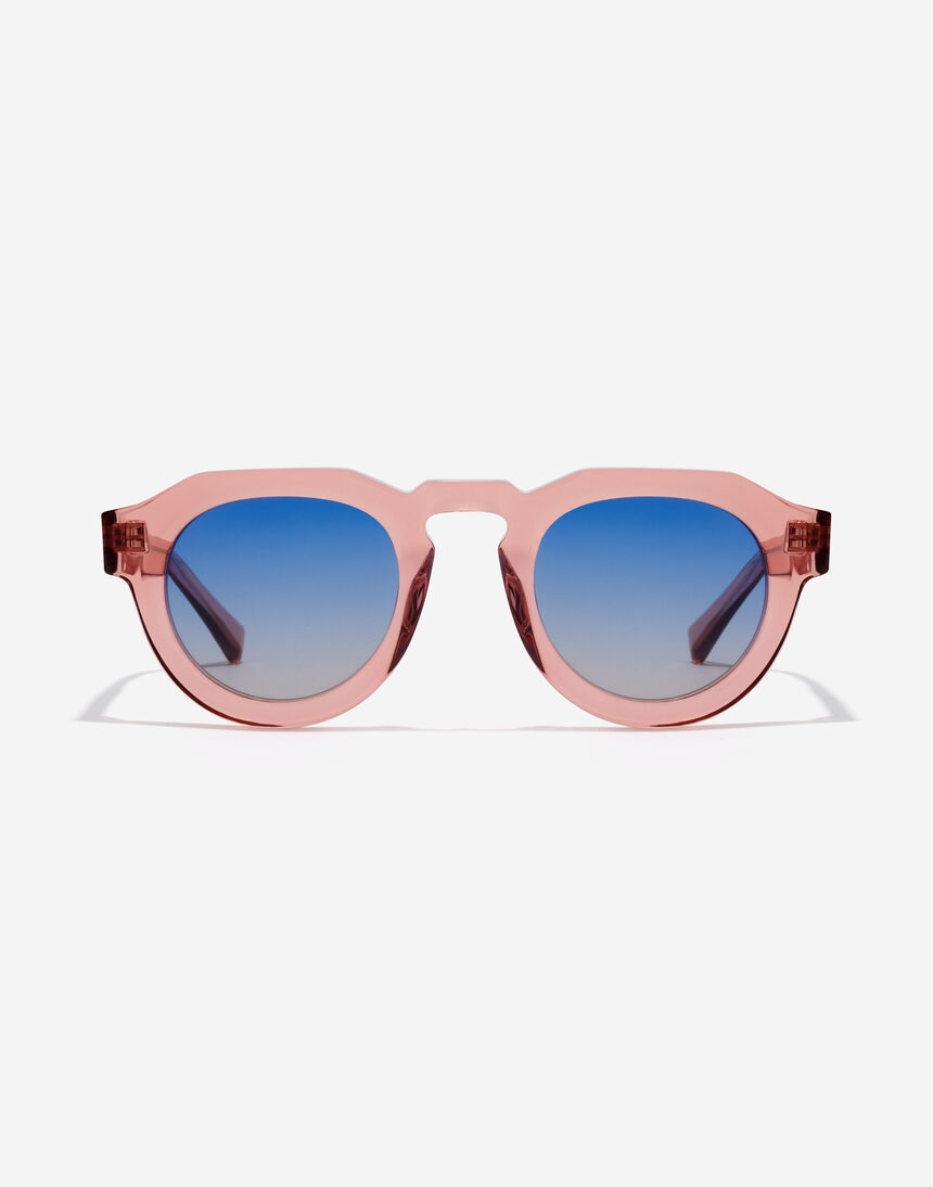 Hawkers WARWICK UPTOWN ECO - PEACH SUNRISE master image number 0