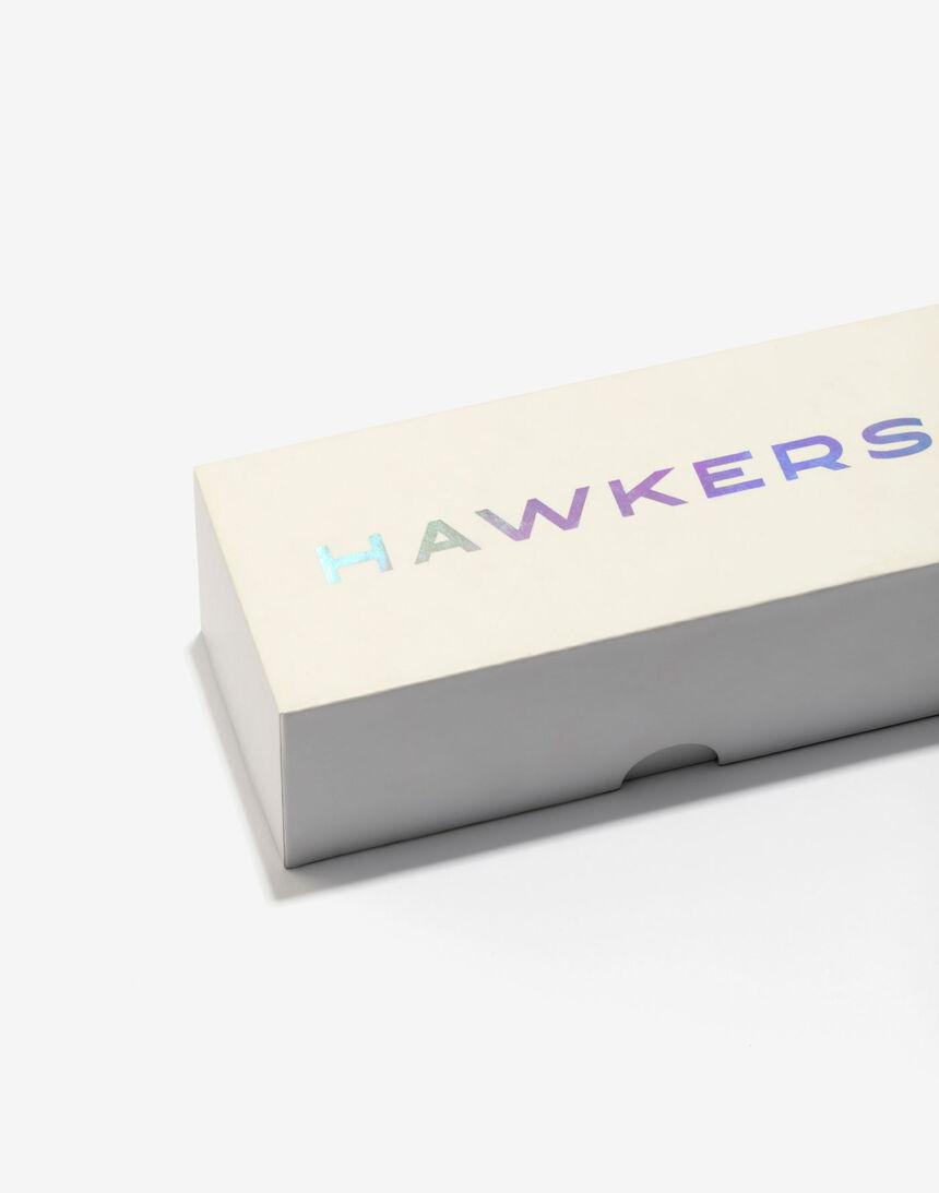 Hawkers Leo Black Eternity master image number 7.0