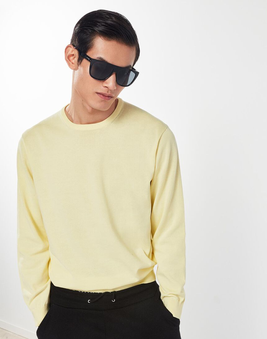 Hawkers Polarized Black Runway master image number 9.0