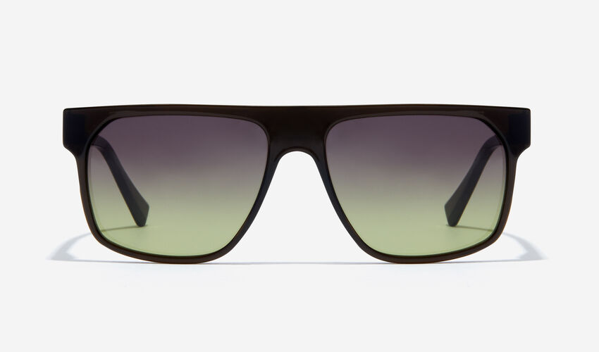 Hawkers CHEEDO - POLARIZED CRYSTAL BLACK MOSS master image number 1