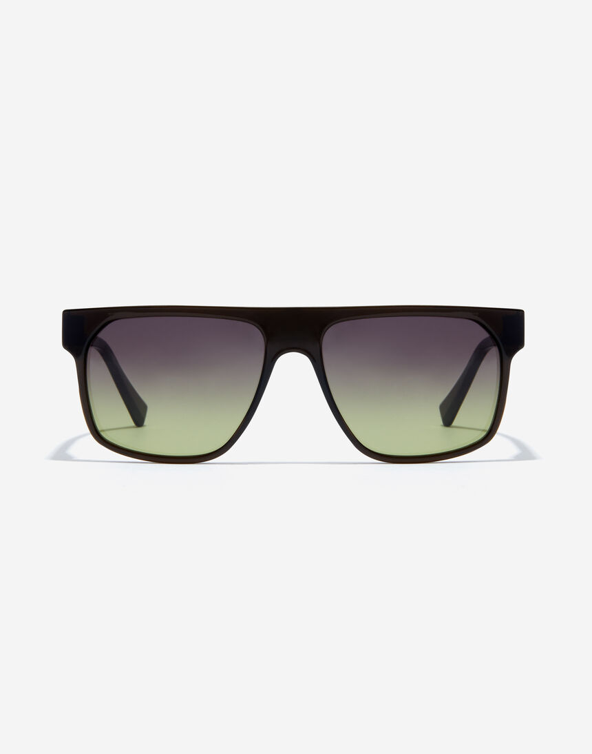 Hawkers CHEEDO - POLARIZED CRYSTAL BLACK MOSS master image number 0