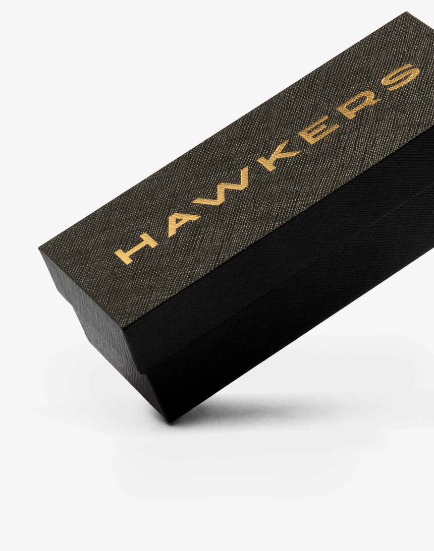 Hawkers Tri Color Dark Minimal master image number 7.0