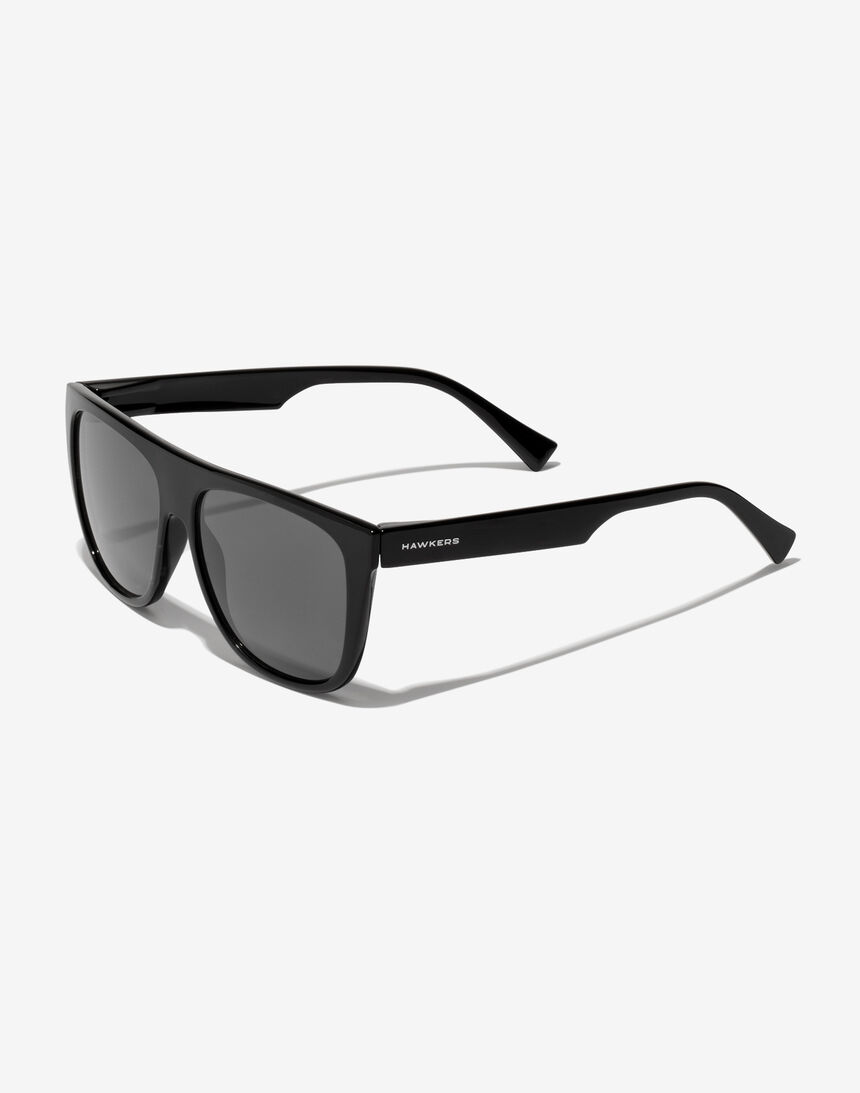 Hawkers Polarized Black Runway master image number 2.0