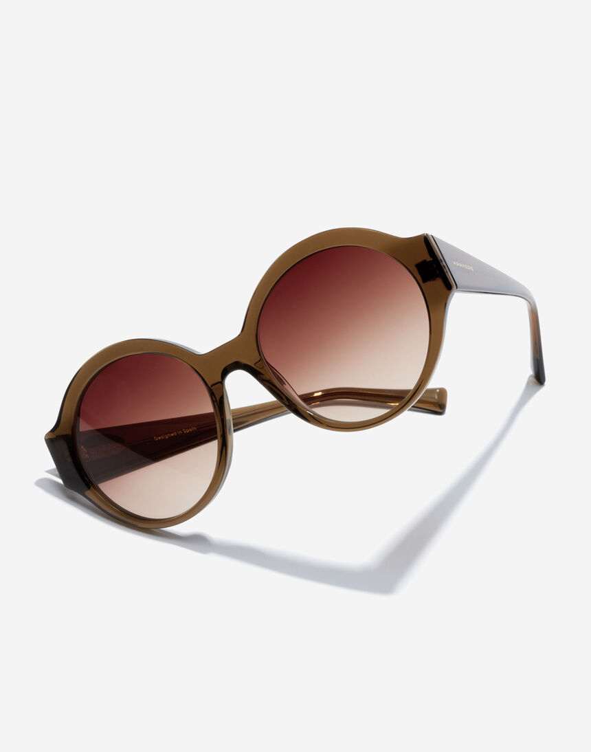 Hawkers KATE - OLIVE TERRACOTTA master image number 5.0