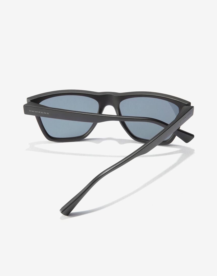 Hawkers Carbon Black Daylight ONE LS master image number 5.0