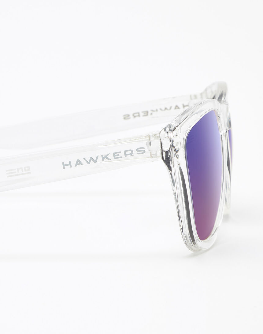 Hawkers Air Joker One master image number 5.0