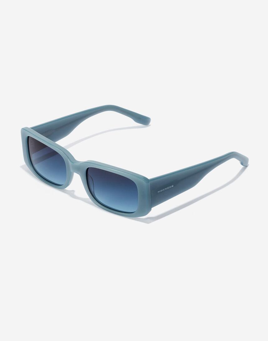 Hawkers LINDA - BLUE DENIM master image number 2.0
