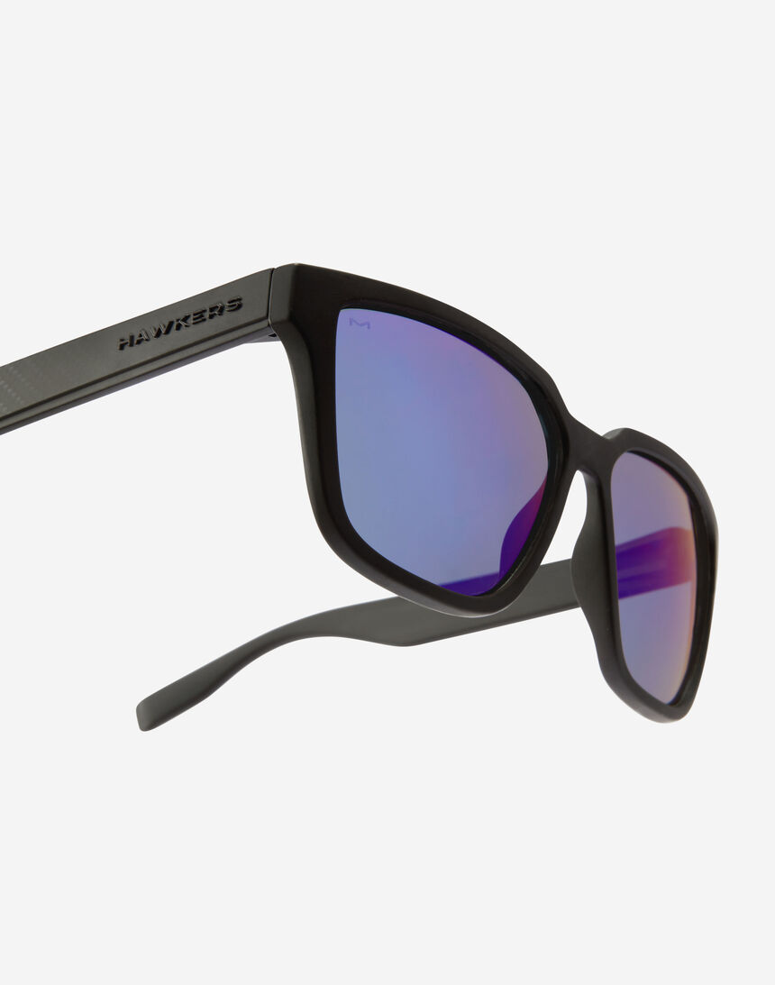 Hawkers MOTION - POLARIZED SKY master image number 4.0