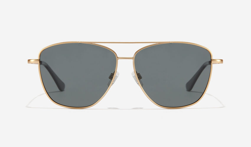 Hawkers LAX - POLARIZED GOLD master image number 1