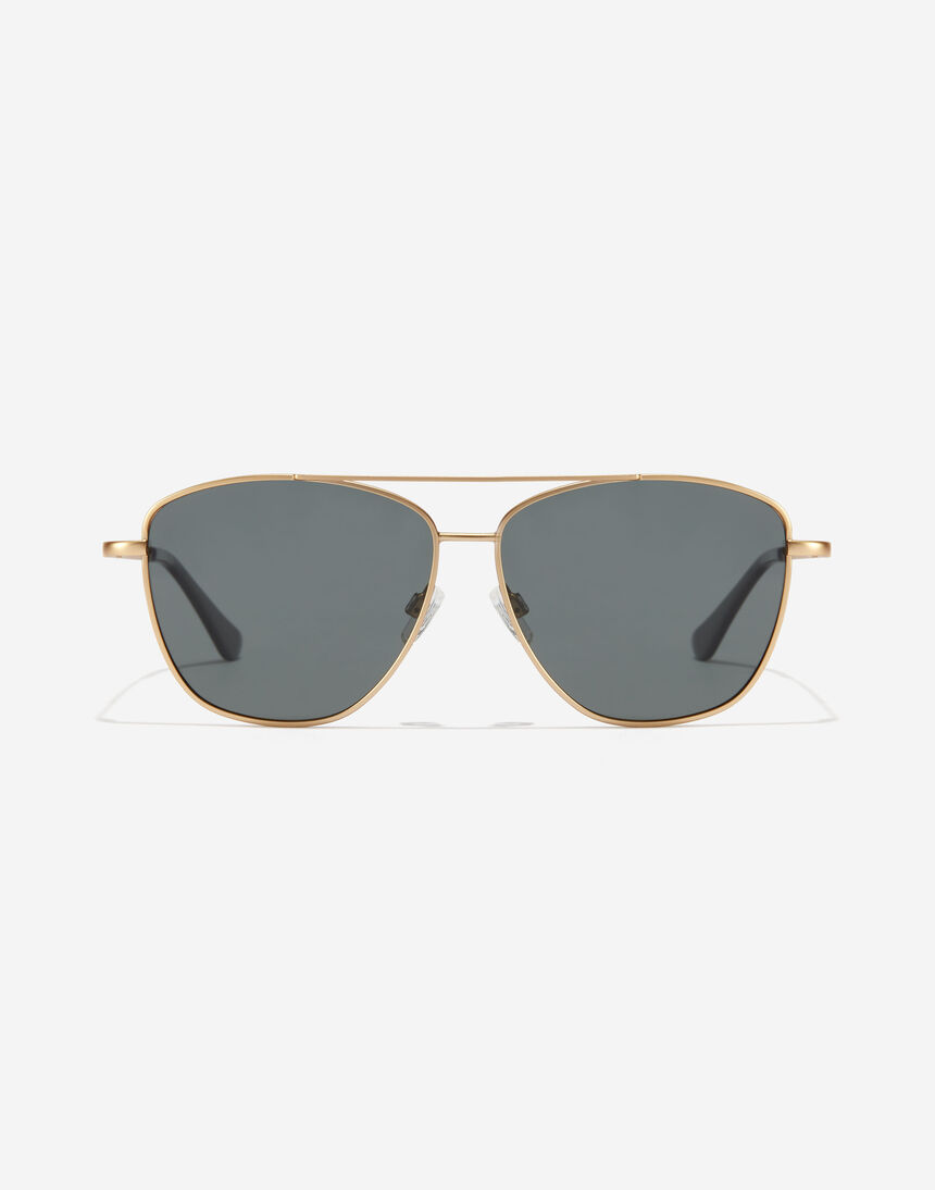 Hawkers LAX - POLARIZED GOLD master image number 0