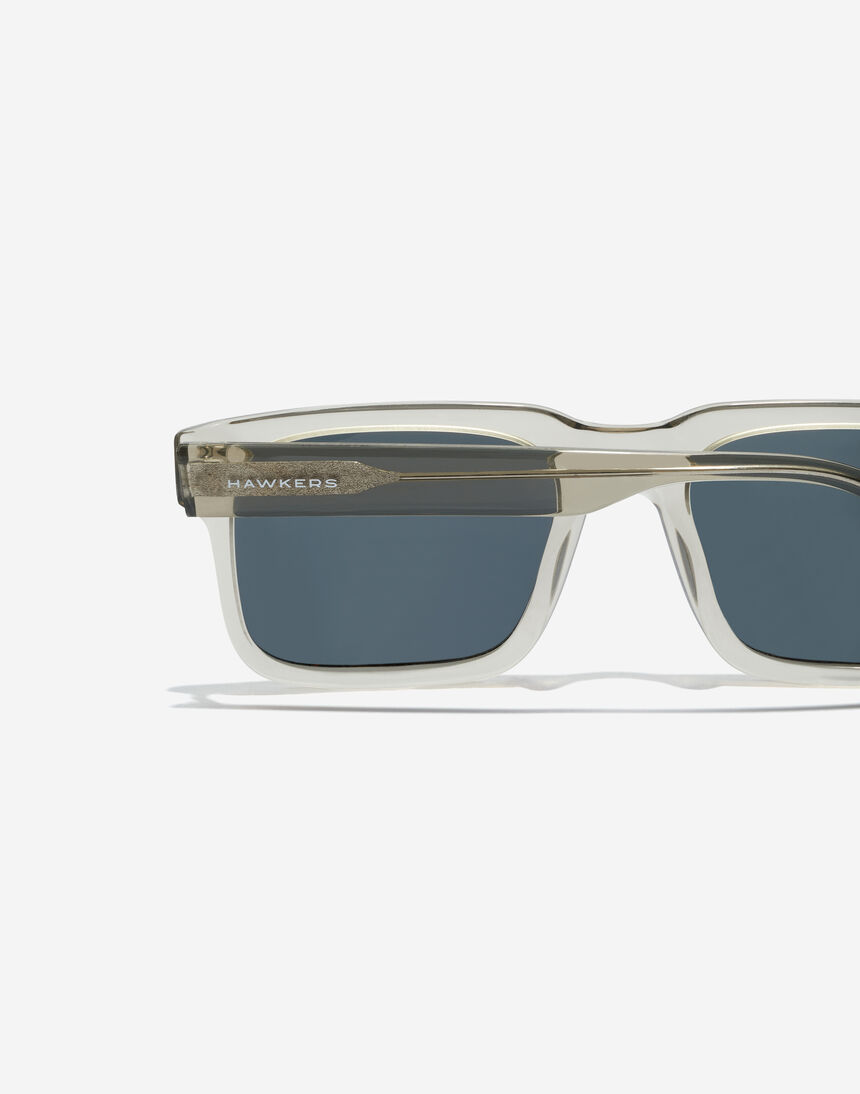 Hawkers INWOOD ECO - CLEAR SMOKE DARK master image number 3.0