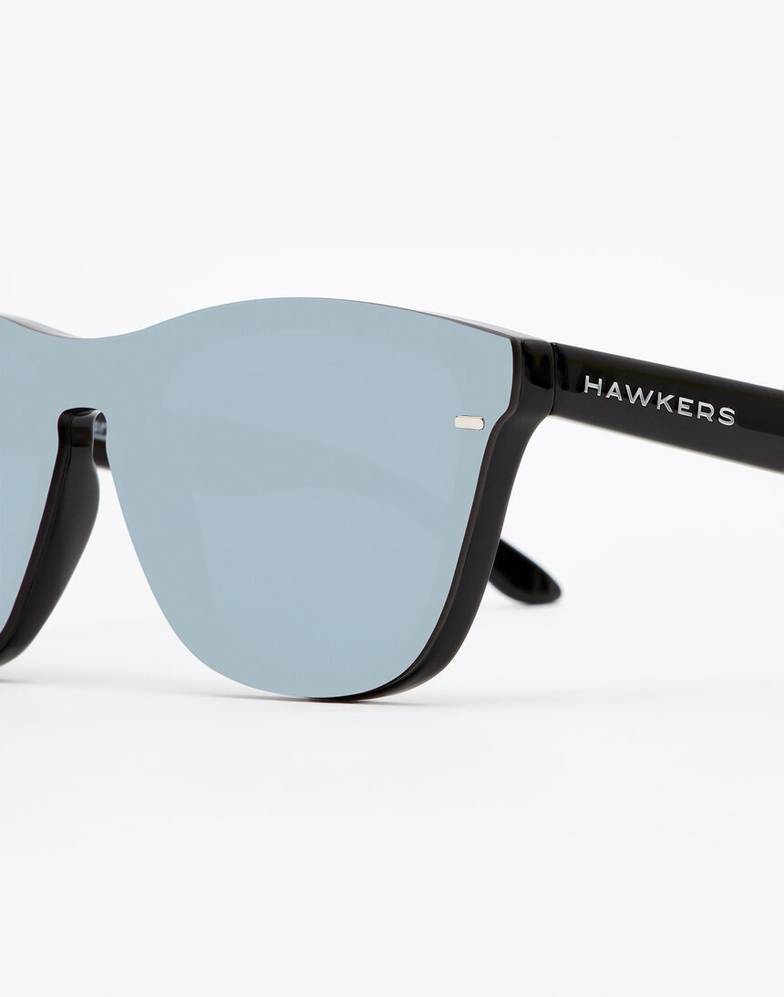 Hawkers Chrome One Venm Hybrid master image number 5.0