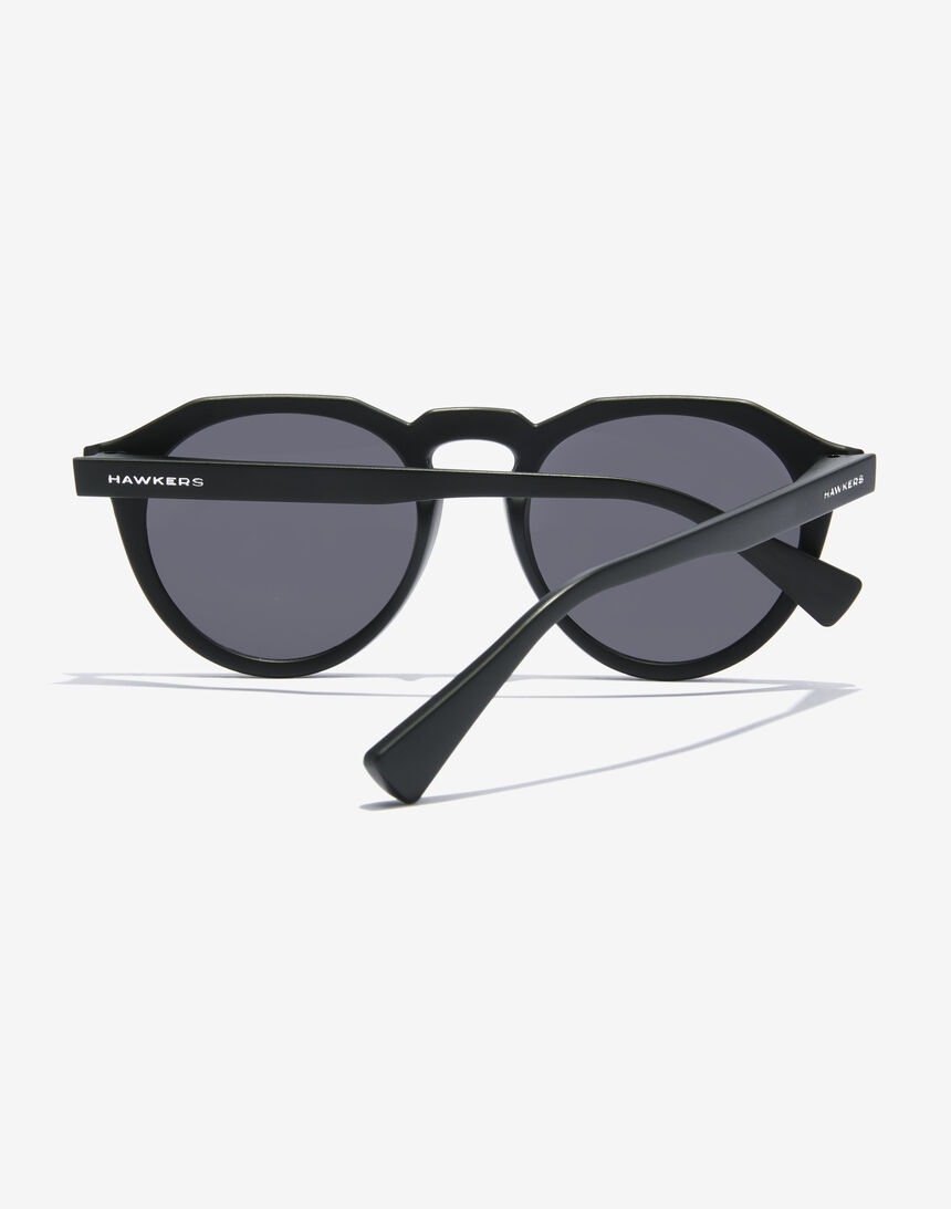 Hawkers WARWICK RAW - POLARIZED CARBON BLACK master image number 4.0