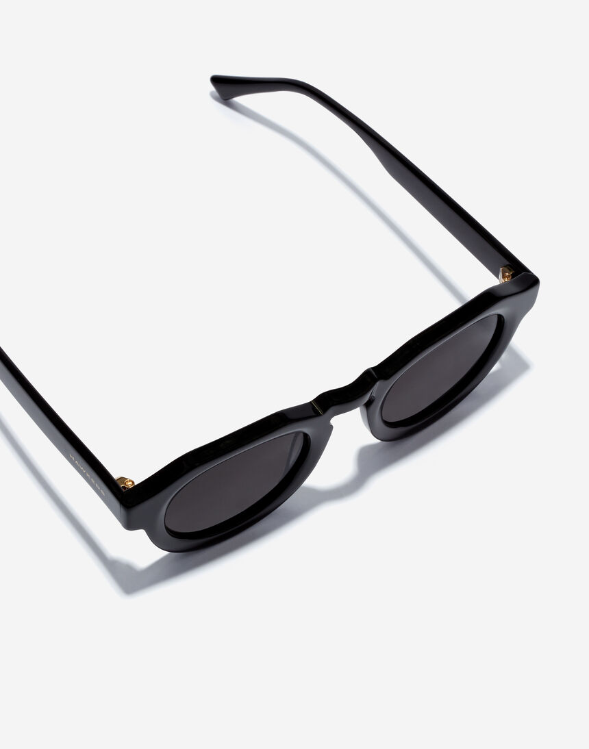 Hawkers WARWICK UPTOWN ECO - POLARIZED BLACK master image number 4.0
