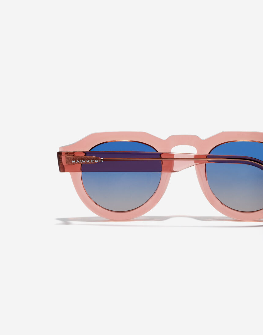 Hawkers WARWICK UPTOWN ECO - PEACH SUNRISE master image number 3.0