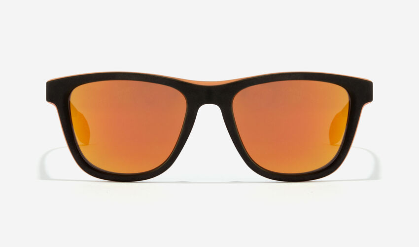 Hawkers ONE SPORT - ORANGE master image number 1