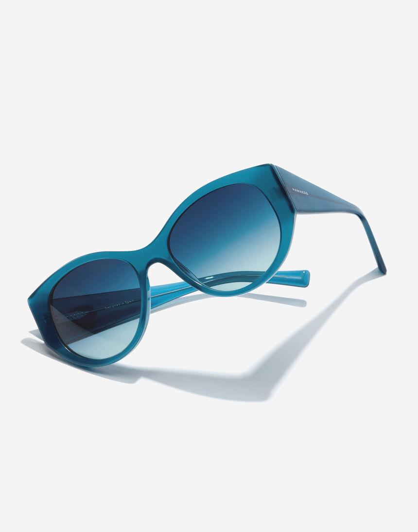 Hawkers MIRANDA - BLUE master image number 3.0