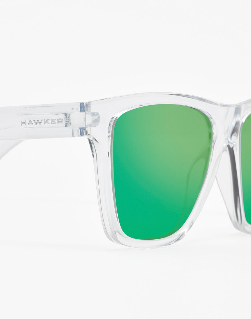 Hawkers Air Emerald ONE LS master image number 5.0