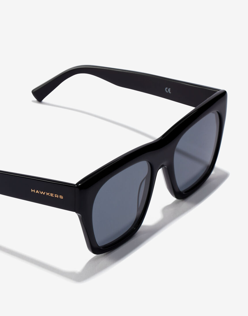 Hawkers Black Diamond Narciso master image number 4.0