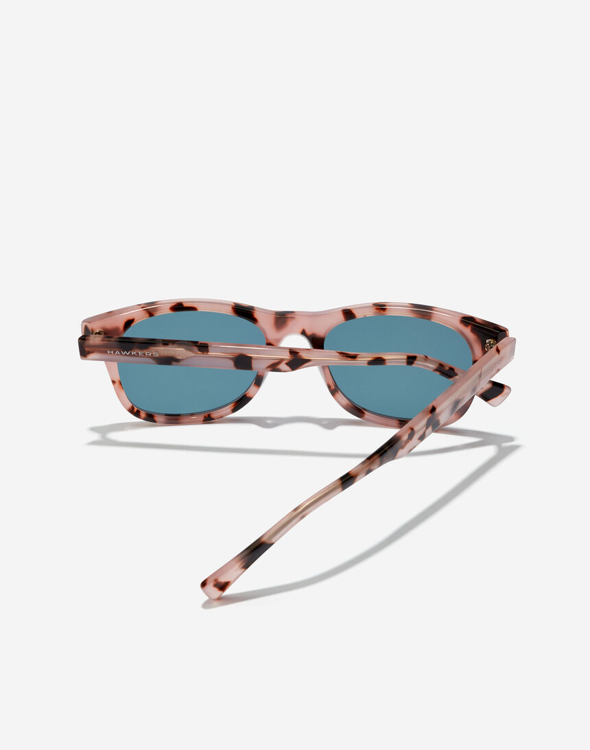 Hawkers Nº35 - ROSE GOLD master image number 4.0