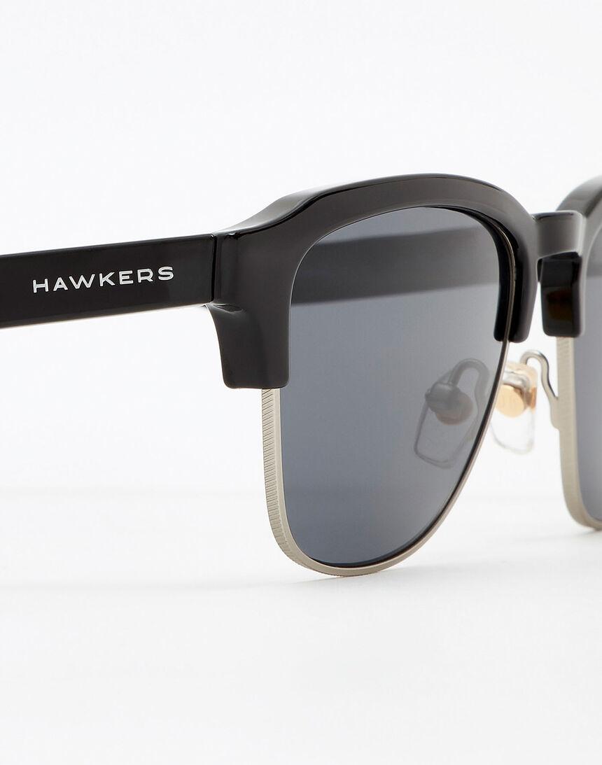 Hawkers Diamond Black Dark New Classic master image number 4.0