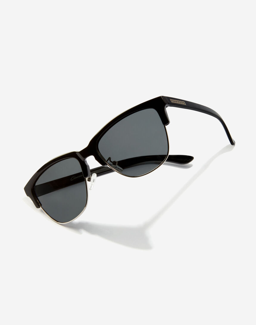 Hawkers NEW CLASSIC - POLARIZED DARK master image number 3.0