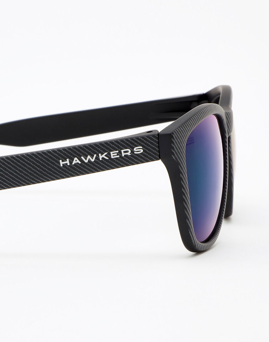 Hawkers Polarized Carbono Sky One master image number 5.0