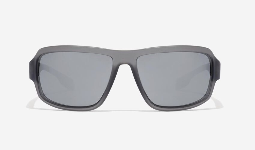 Hawkers F18 - POLARIZED GREY master image number 1