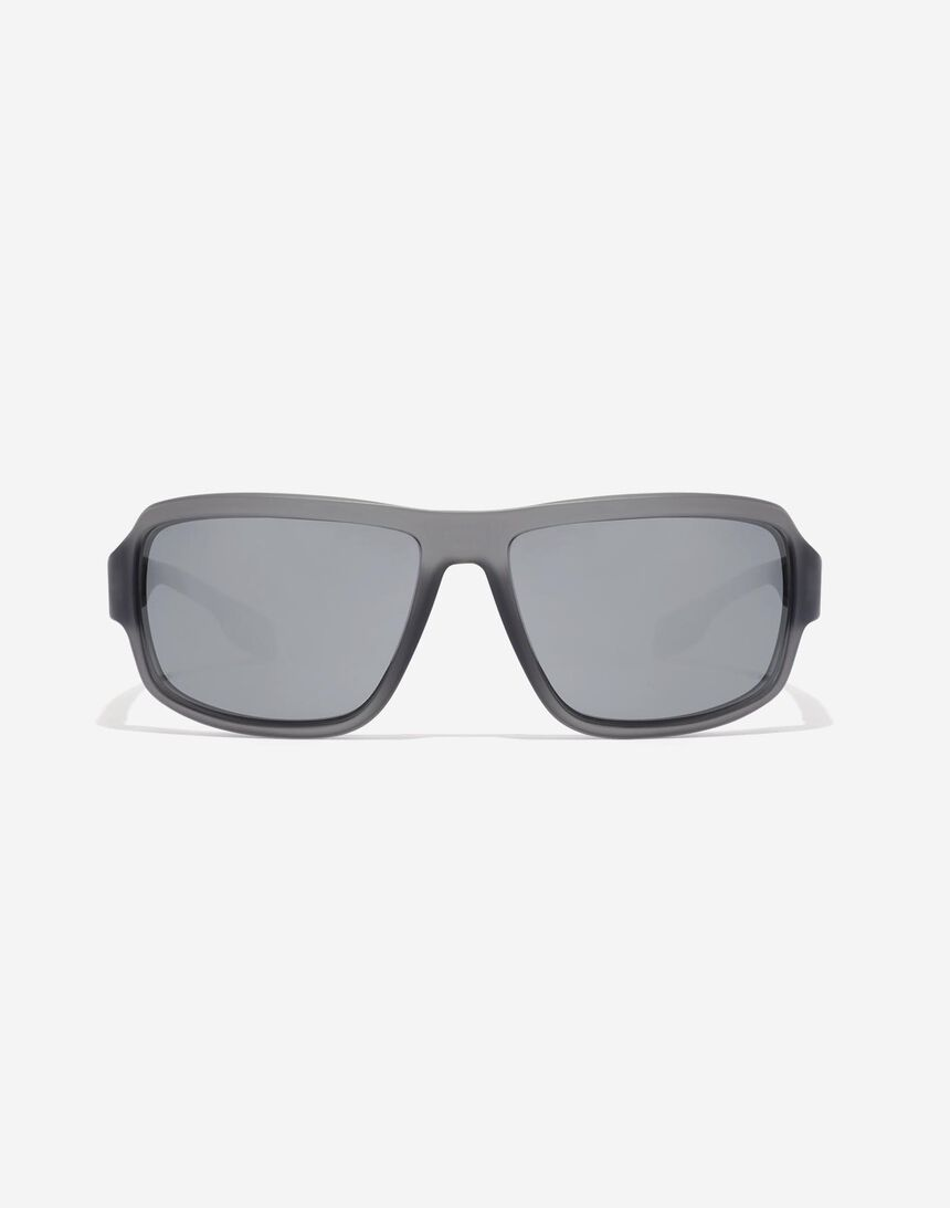 Hawkers F18 - POLARIZED GREY master image number 0