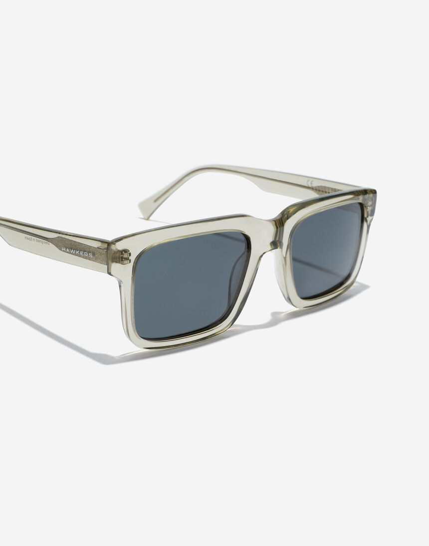 Hawkers INWOOD ECO - CLEAR SMOKE DARK master image number 4.0