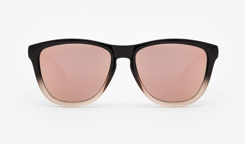 Hawkers Polarized Fusion Rose Gold One master image number 1