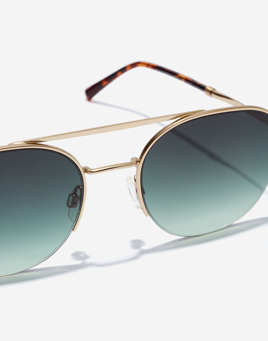 Hawkers LENOX - GOLD GREEN FOREST master image number 3.0