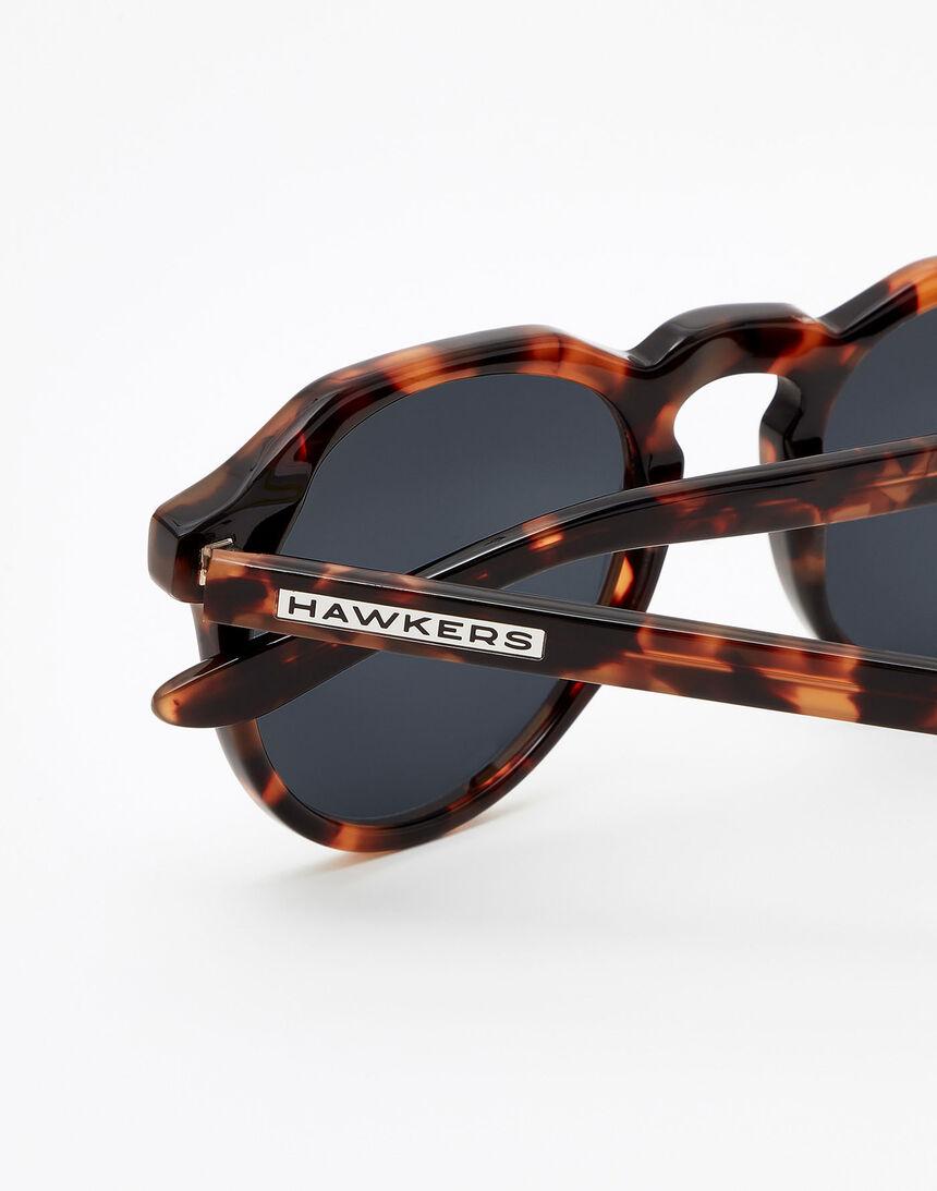 Hawkers Carey Dark Warwick X master image number 5.0