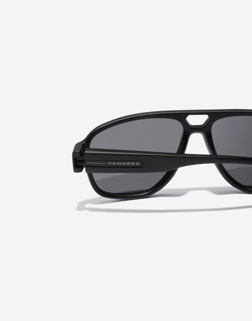 Hawkers STEEZY - POLARIZED MIRROR master image number 4.0