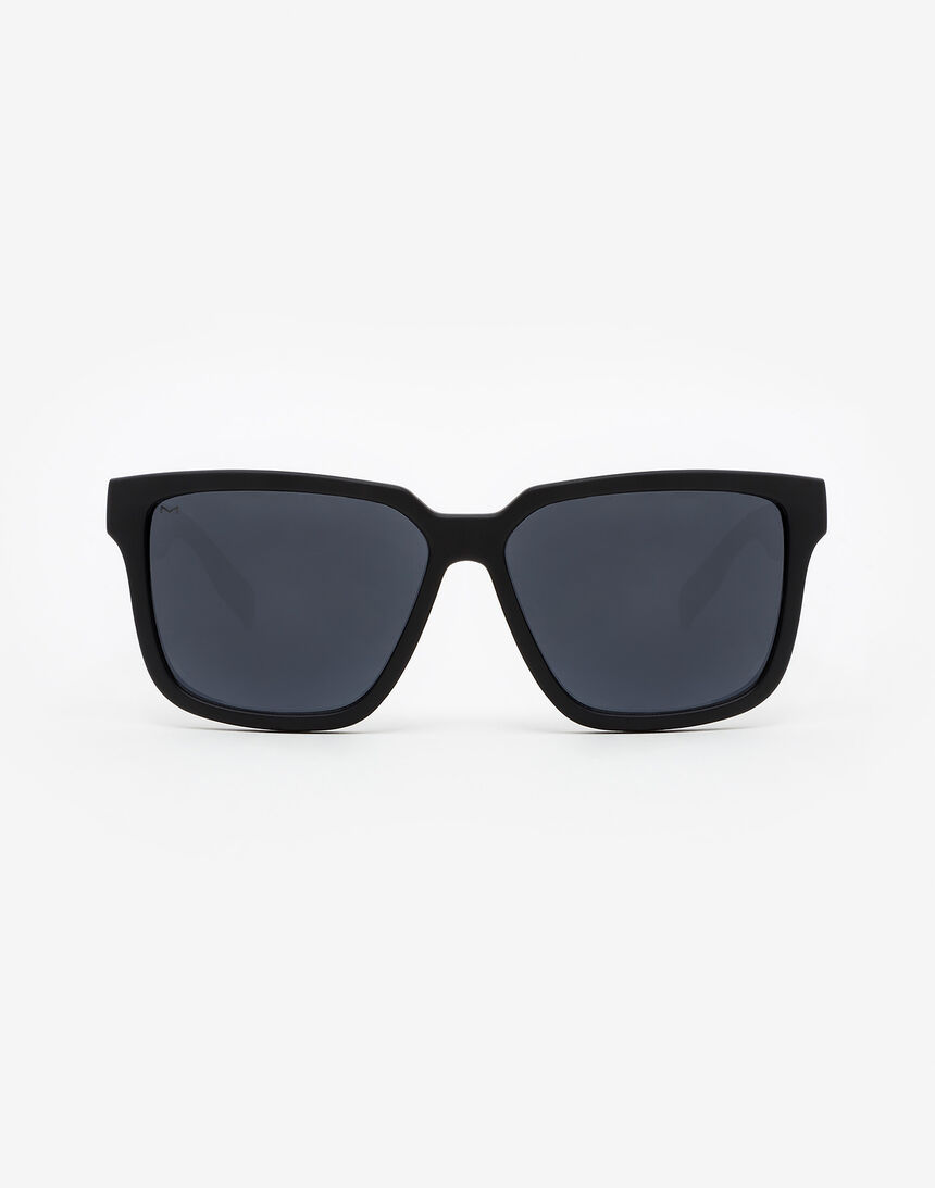 Hawkers Polarized Carbon Black Dark Motion master image number 0
