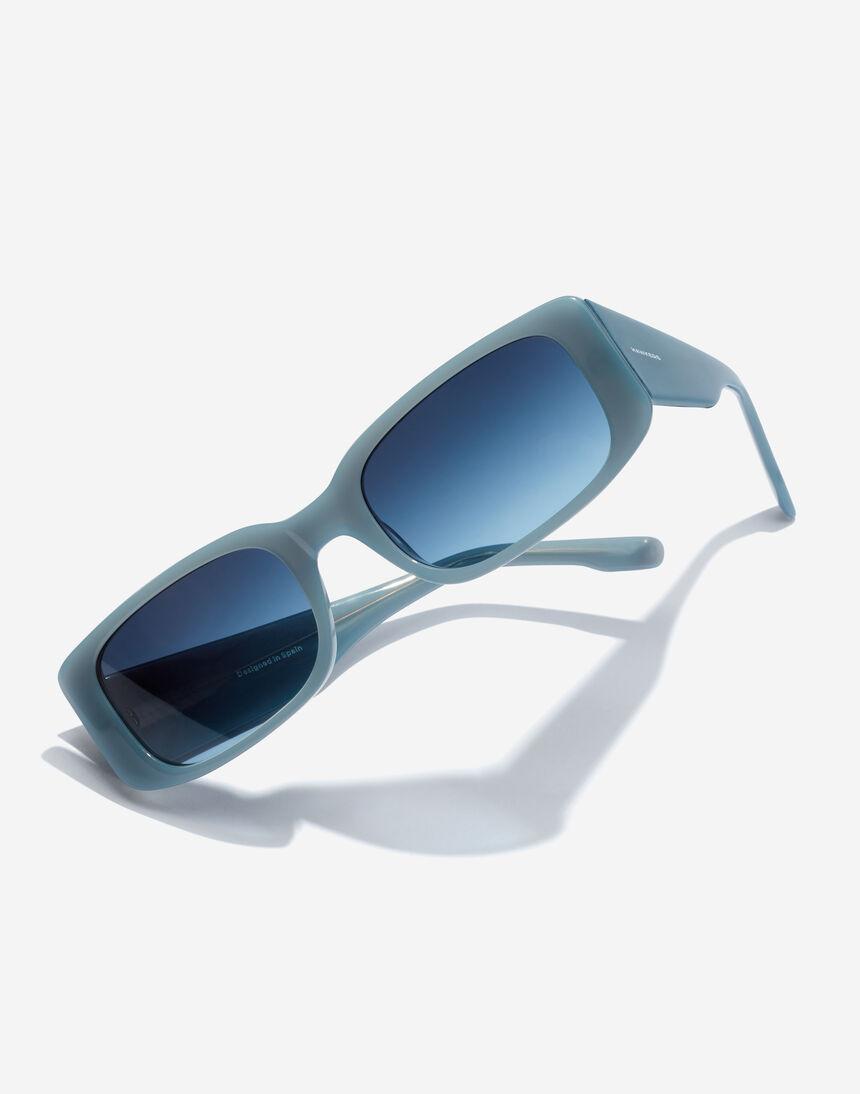 Hawkers LINDA - BLUE DENIM master image number 4.0