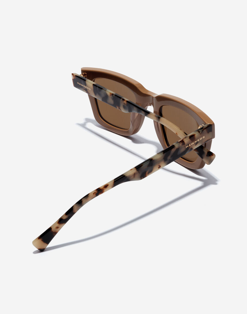 Hawkers ONE UPTOWN - BROWN OLIVE master image number 5.0